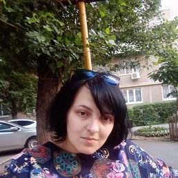 Алёна, 30 лет, Энгельс