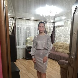 Алина, 17 лет, Самара