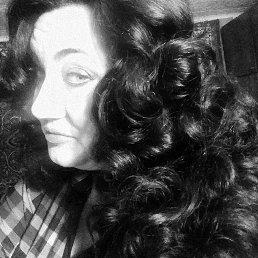 Ирина, 49 лет, Тула