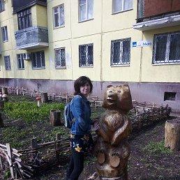 Лиза, Тольятти, 27 лет