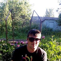 Максим, Казань, 30 лет
