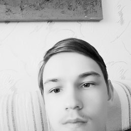 Аркадий, 18 лет, Казань