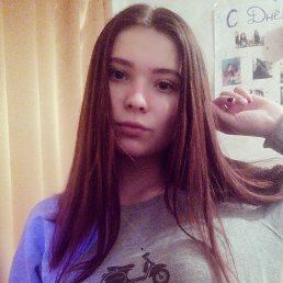 Ирина, , Екатеринбург