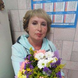 Ольга, 44 года, Ижевск