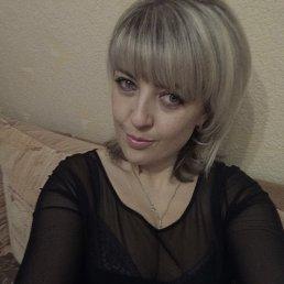Елена, Дмитров, 43 года