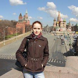 София, 36 лет, Тюмень