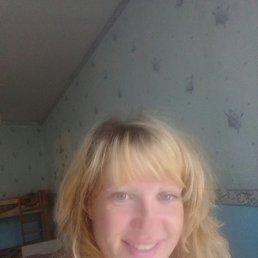 Оксана, 41 год, Белгород