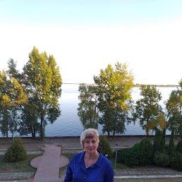 Ирина, 49 лет, Вольск