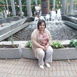 Татьяна, Москва