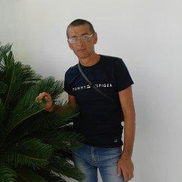 Алексей, 52 года, Полтава