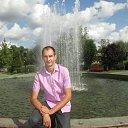 Фото Антон, Ярославль, 35 лет - добавлено 6 июля 2020