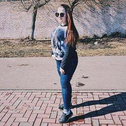Лиза, 20 лет, Набережные Челны
