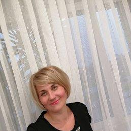 Татьяна, 48 лет, Череповец