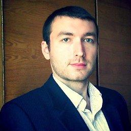 Айдар, 29 лет, Ульяновск