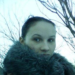 ТатьянаКохонова, 22 года, Воронеж