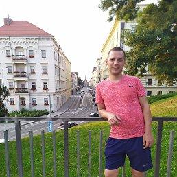 Юра, 29 лет, Белозерское