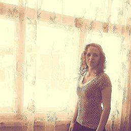 Даша, 31 год, Екатеринбург