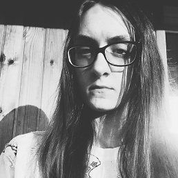 Natalya, Казань, 21 год