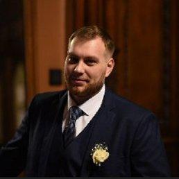 Вячеслав, 31 год, Пермь