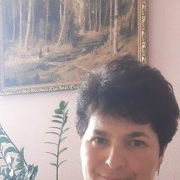 Гульфтя, 46 лет, Альметьевск