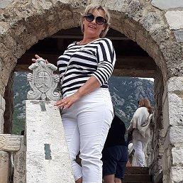 Ирина, 56 лет, Апатиты