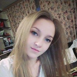 Ольга, 28 лет, Пенза