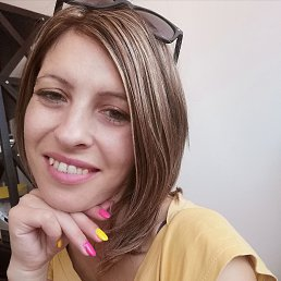 Валентина, 32 года, Богуслав
