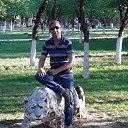 Фото Рихфат, Капчагай, 45 лет - добавлено 31 мая 2020