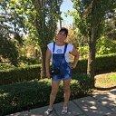 Фото Татьяна, Ступино, 43 года - добавлено 18 июля 2020