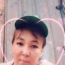 Фото Алия, Екатеринбург, 28 лет - добавлено 5 августа 2020