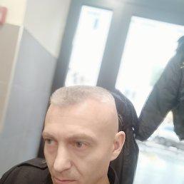Эдуард, 42 года, Белгород