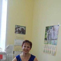Ирина, 55 лет, Чебоксары