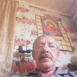 Алексей, 56 лет, Рязань
