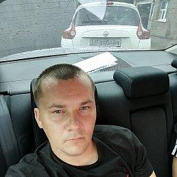 Леха, 31 год, Жигулевск