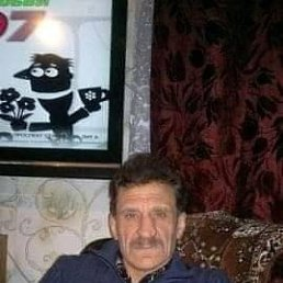 Владимир, 53 года, Пенза