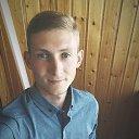 Фото Алексей, Ульяновск, 26 лет - добавлено 16 июля 2020 в альбом «Мои фотографии»