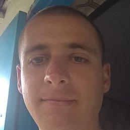 Володя, 24 года, Тернополь