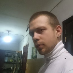 Алексей, 28 лет, Калининград