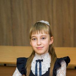 Соня, Пермь, 16 лет