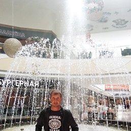 Олег, 39 лет, Хвалынск