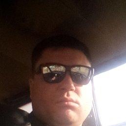 Николай, 29 лет, Улан-Удэ