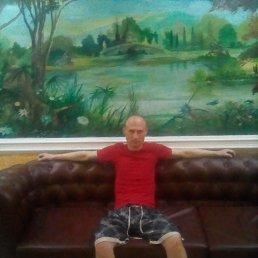 Николй, Омск, 30 лет
