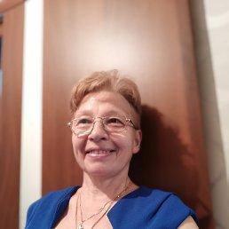 Любовь, 60 лет, Александров
