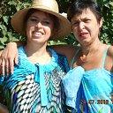Фото Ирина, Курск, 49 лет - добавлено 3 августа 2020