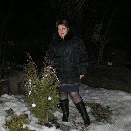 Юлия, 40 лет, Рязань