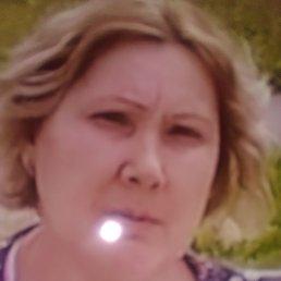 Татьяна, 59 лет, Сафоново