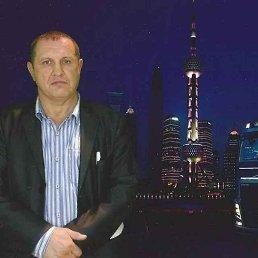 Паша, 56 лет, Люберцы