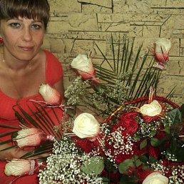 Наташа, 40 лет, Каменск-Уральский
