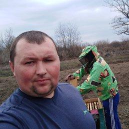 Юрій, 30 лет, Киев