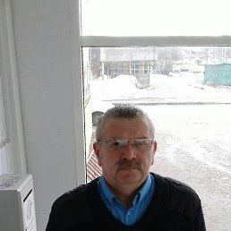 Александр, 53 года, Мончегорск